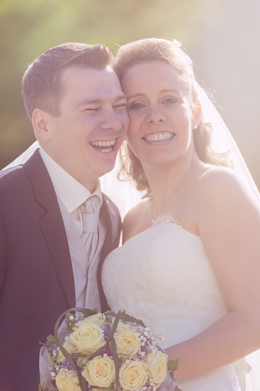 Claudia & Kristian Hochzeit-1007-Bearbeitet