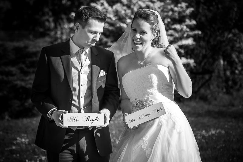 Claudia & Kristian Hochzeit-1028-Bearbeitet