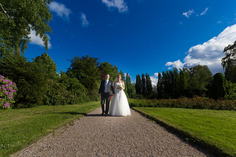 Claudia & Kristian Hochzeit-1054