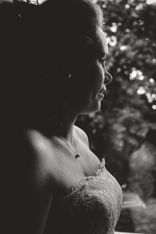 Claudia & Kristian Hochzeit-442-Bearbeitet