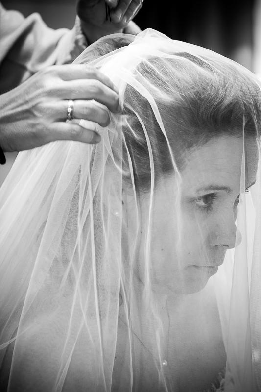 Claudia & Kristian Hochzeit-501