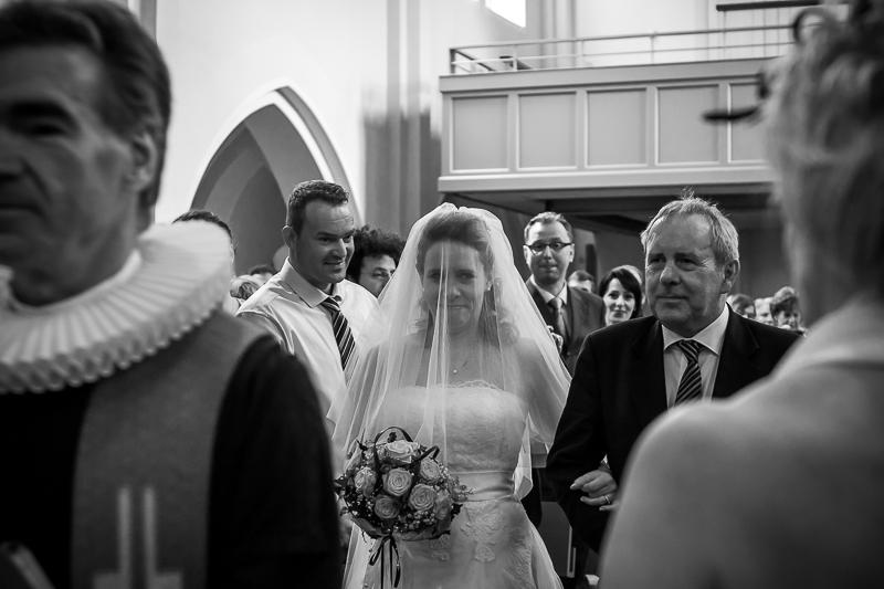 Claudia & Kristian Hochzeit-573