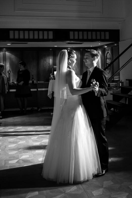 Claudia & Kristian Hochzeit-78