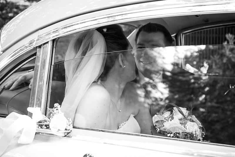 Claudia & Kristian Hochzeit-892