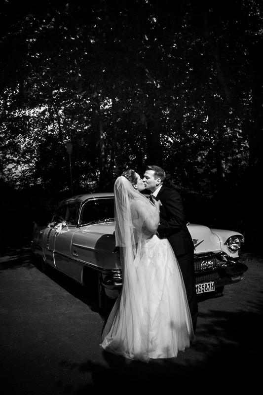 Claudia & Kristian Hochzeit-913