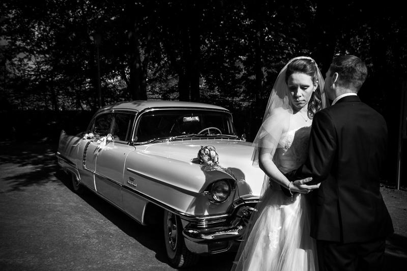 Claudia & Kristian Hochzeit-924