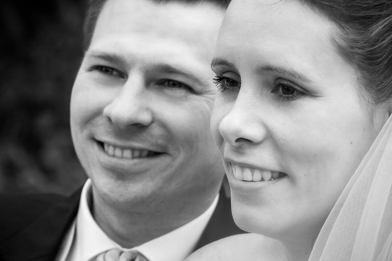 Claudia & Kristian Hochzeit-949-Bearbeitet