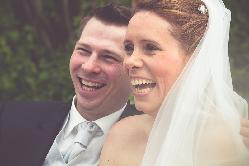 Claudia & Kristian Hochzeit-950