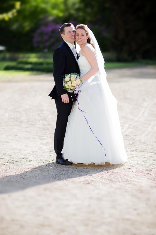 Claudia und Kristian-4608-Bearbeitet