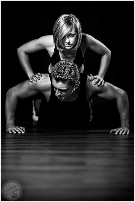 Fitness-Studio-9781-Bearbeitet