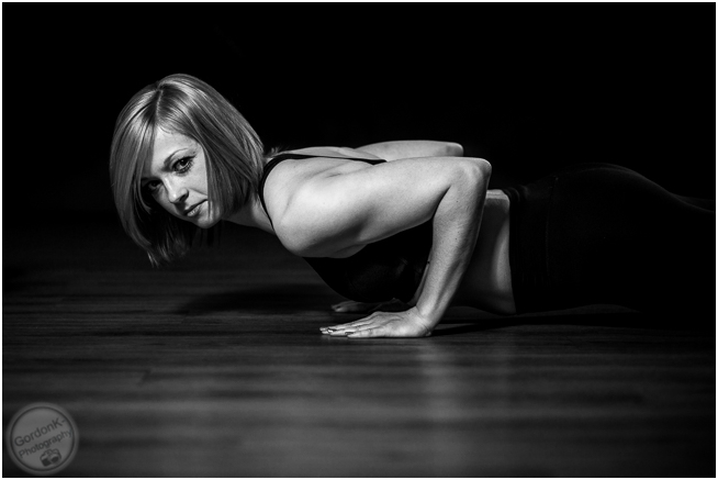 Fitness-Studio-9815
