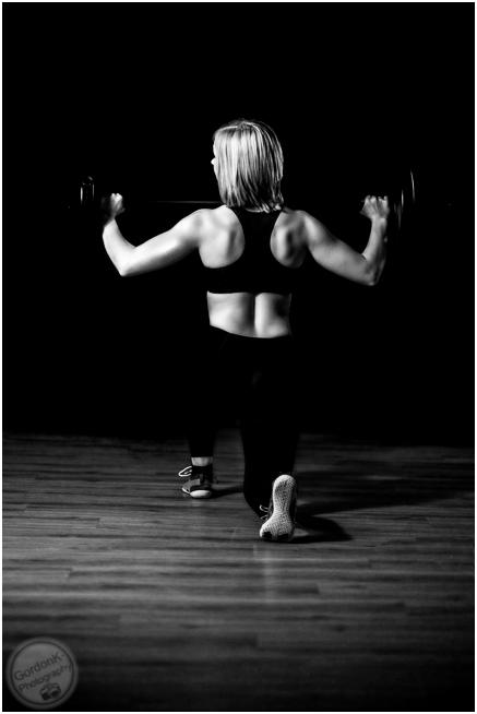 Fitness-Studio-9929-Bearbeitet