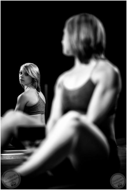 Fitness-Studio-9993-Bearbeitet