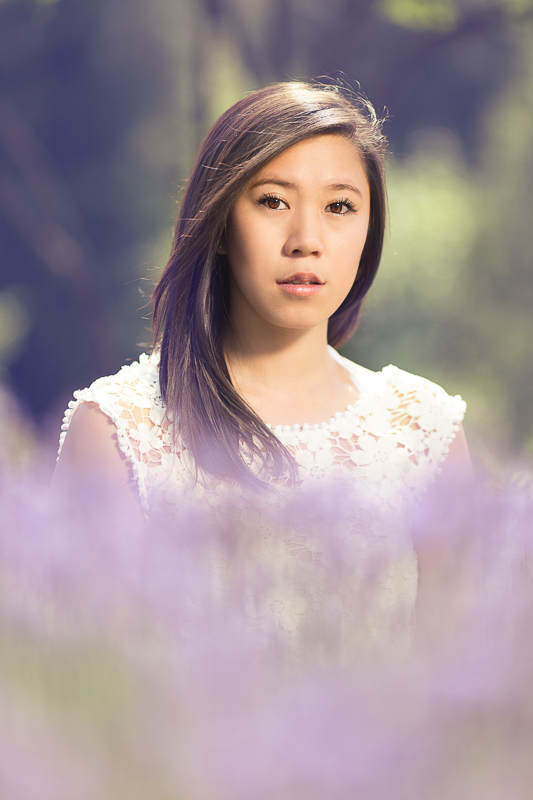 Kim--2