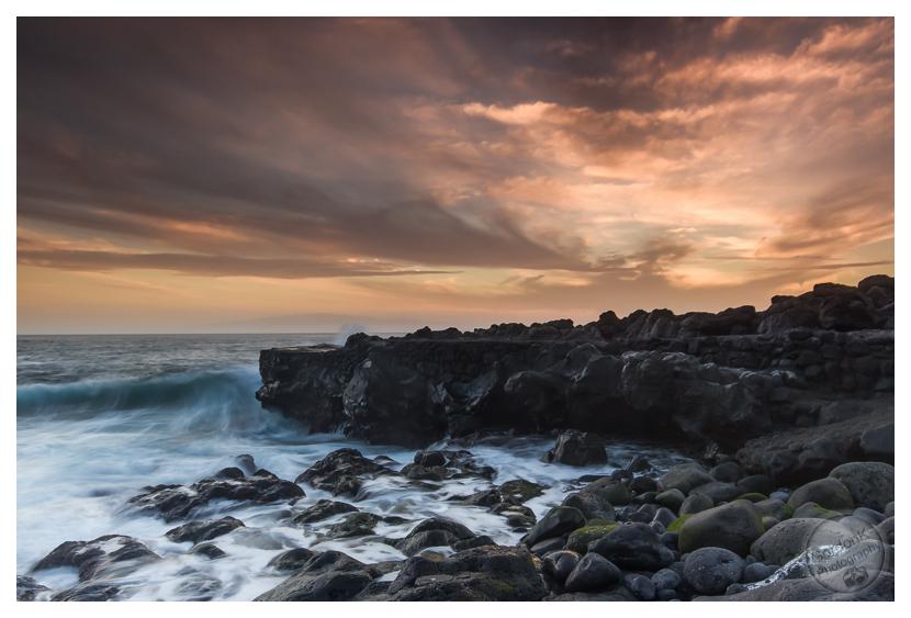 Neue Bilder aus vom Teneriffa Urlaub