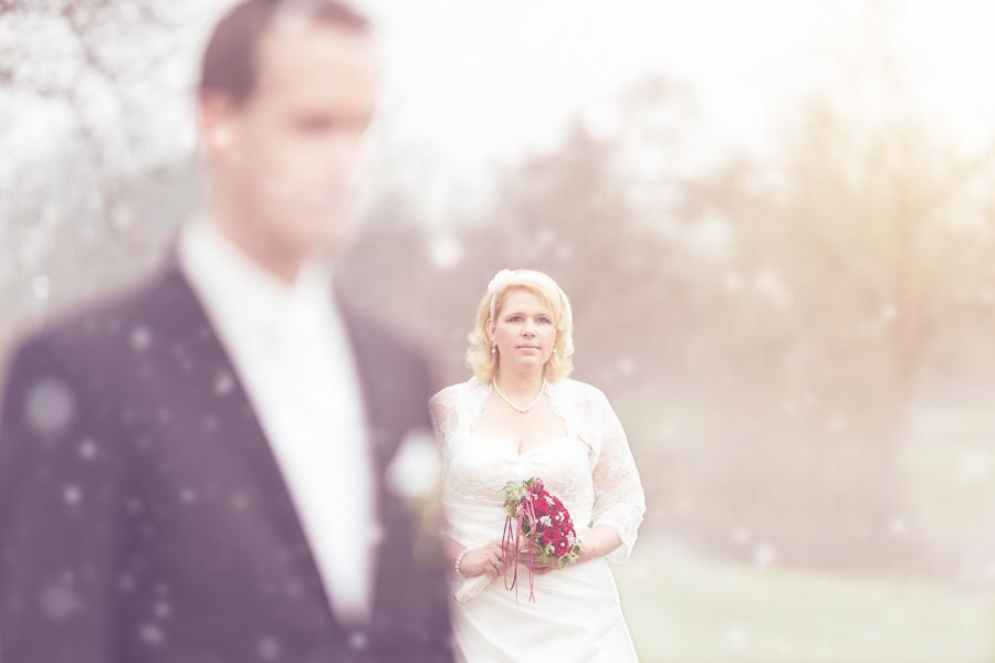Yvonne & Matthias-9216-Bearbeitet