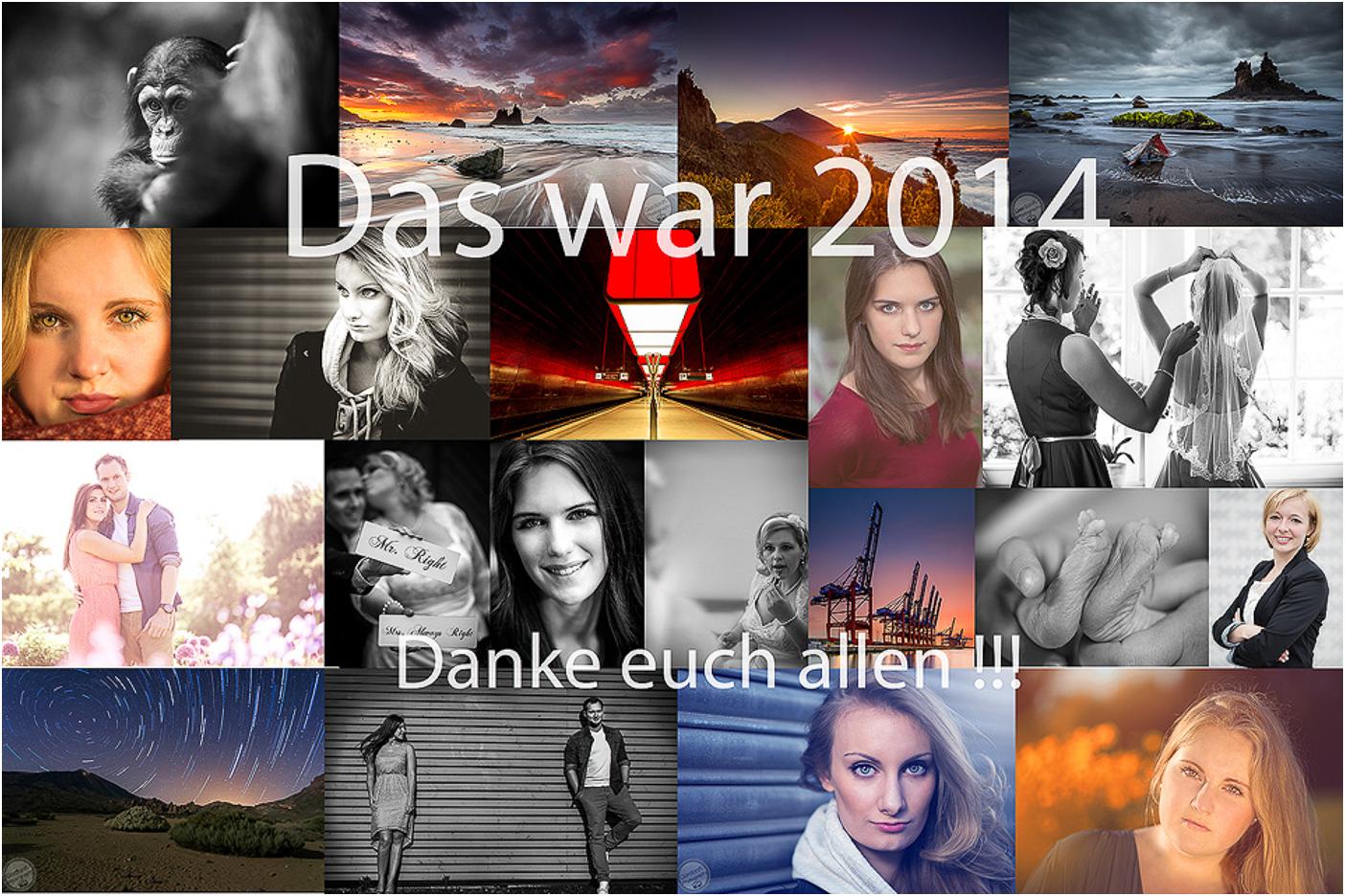 unbenannt-2014